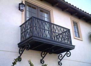 балкон харьков