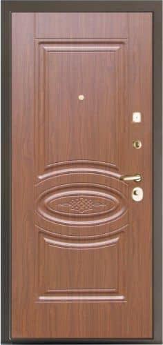 двери харьков