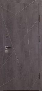 двери корса харьков