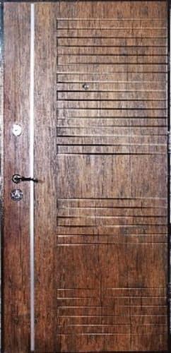 двери алиот харьков